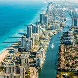 MIAMI: venduto l'appartamento da sogno di ZAHA HADID