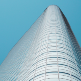 Acquisto immobili: come scegliere il tasso di mutuo più conveniente?