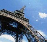 Gli agenti immobiliari parigini contro le discriminazioni