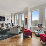 New York: Antonio Banderas fatica a vendere la sua casa di lusso