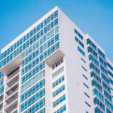 In arrivo mutui agevolati per la riqualificazione energetica dei condomìni