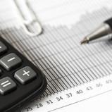 Scadenze fiscali: per quanto tempo conservare i documenti?