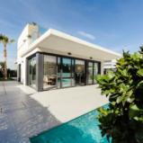 Il mercato degli immobili di lusso attira gli investitori nei Caraibi