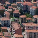 Mercato residenziale: segnali positivi nel secondo trimestre del 2019