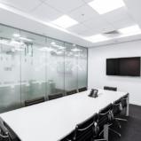 La climatizzazione è responsabile del 57% dei consumi negli uffici