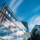Il mercato immobiliare riparte dal CORPORATE: gli uffici guidano la ripresa
