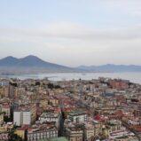 Investimenti: Napoli migliore città italiana per le piccole aziende
