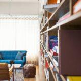 Come rinnovare casa senza ristrutturare