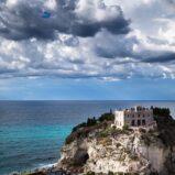 In Calabria nuove opere per la promozione turistica