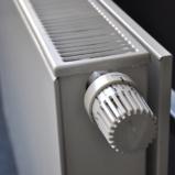 Contabilizzatori di calore: ecco come ripartire le spese in condominio