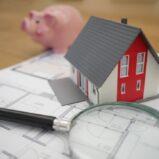 Mutui: a maggio 2020 tassi ai minimi storici
