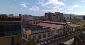 Corso Malta (tangenziale)