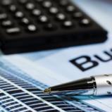 Detrazioni fiscali sulla casa: quali novità dall'Agenzia delle entrate?